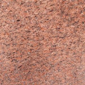 Czerwony granit Vanga