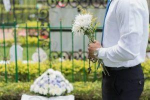 montaż nagrobków Krosno Odrzańskie