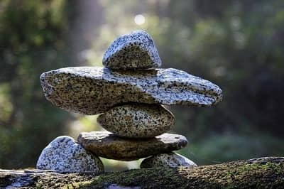 granit a konglomerat