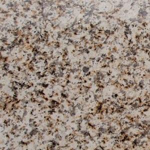 Granit Amarelo Macieira