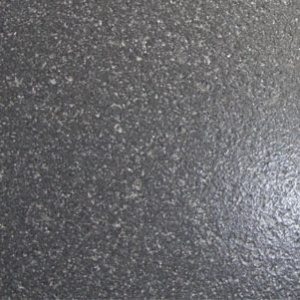 Granit Chamrai Black Antique