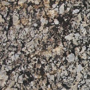Granit Coral Pearl