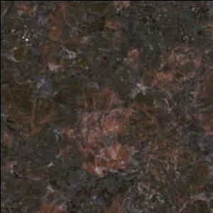 Granit Indiana Tan Brown