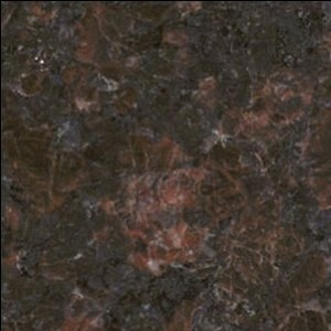 Granit Indiana Tan Brown