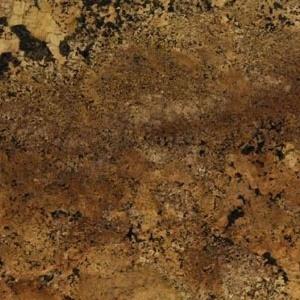 Granit Juparana Bordeaux