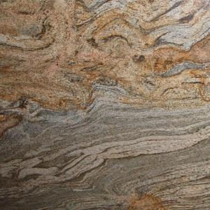 Granit Juparana Colombo Gold