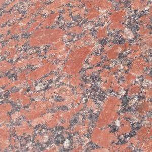 Granit Kapusta