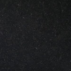 Granit Nero Assoluto