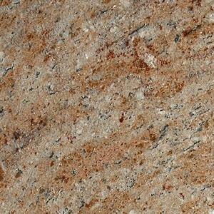 Granit Rosewood