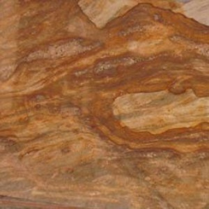 Granit Shalimar Gold