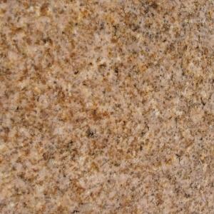 Granit Yellow Rock