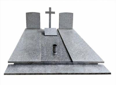 pomnik podwójny strzelin