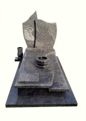 pomnik orion