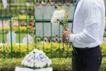 Jak uzyskać zasiłek pogrzebowy?