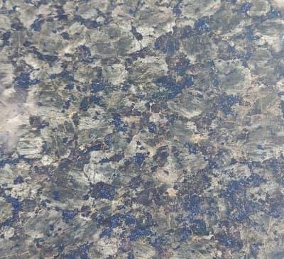 zielone granity Baltic Green
